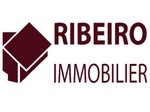 Ribeiro Immobilier Toulouse