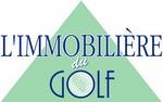 Immo Du Golf