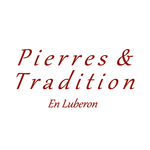 Agence Pierres et Tradition