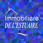 IMMOBILIERE DE L'ESTUAIRE