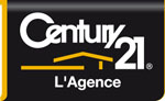 CENTURY 21 L'AGENCE
