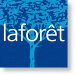 Rivesaltes Laforêt Rivesaltes