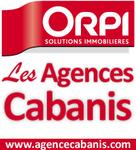 Ollioules AGENCE CABANIS