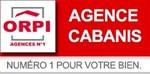 Sanary Sur Mer AGENCE CABANIS SANARY