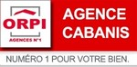 Toulon AGENCE CABANIS DEVELOPPEMENT