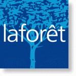 Lorient Laforet Lorient