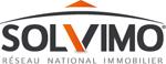 Agence Solvimo Vitrolles 13