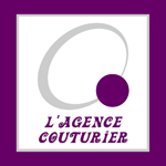 L' AGENCE COUTURIER