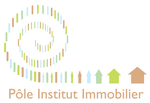 POLE INSTITUT IMMOBILIER
