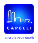 Agence Groupe CAPELLI 69