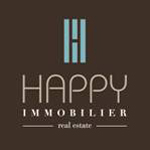 Happy Immobilier Saint Remy De Provence