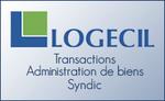 Logecil