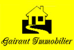 Gairaut Immobilier Nice