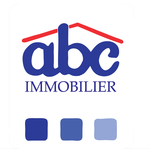 Albi ABC IMMOBILIER