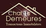 Chalets et Demeures