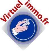 Virtuel Immo