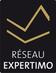 Rodez Agent Expertimo