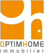 Perigueux Optimhome