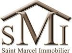 Saint Marcel Immobilier