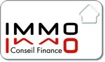 Montpellier IMMO CONSEIL FINANCE