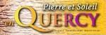 Pierre et Soleil en Quercy