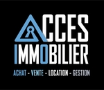 ACCES IMMOBILER