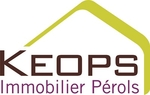 KEOPS IMMOBILIER