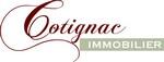 Cotignac Immobilier