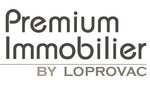 Agence PREMIUM Immobilier - LOPROVAC 13