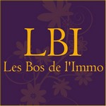 Bos Immobilier