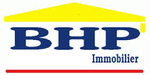 BHP immobilier