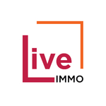 Live Immo