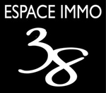 Agence Espace Immo 38 38