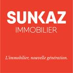 SUNKAZ