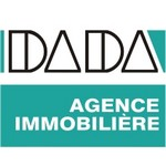 Ceret AGENCE IMMOBILIERE DADA