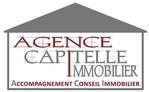 Agence capitelle immobilier