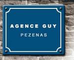 Agence Guy Pezenas