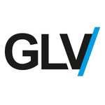 Lille GLV Immobilier