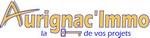 Aurignac'immo