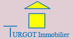 Turgot Immobilier