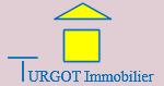 Turgot Immobilier