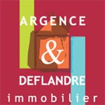Montpellier Argence et Deflandre