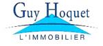 GUY HOQUET LIBOURNE