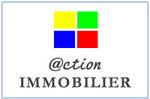 Ales Agence Action Immobilier