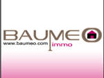 BAUMEO Immo