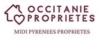 Midi Pyrenees Propriétés