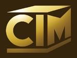 CIM 82