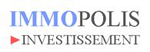 Toulouse Immopolis Investissement