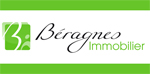 Agence Beragnes Immobilier