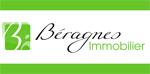 Beragnes Immobilier Bergerac